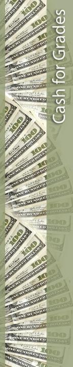 cash4grades3