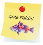 gone_fishin