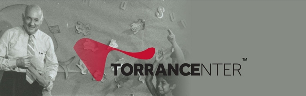 uga_torrance_ctr